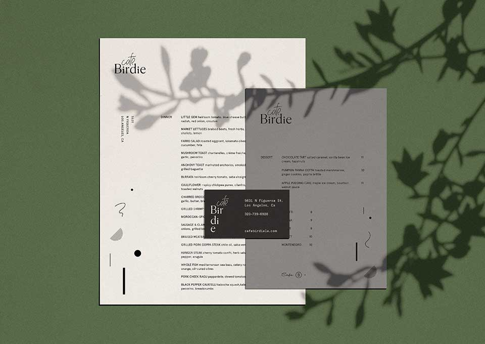 First-Love-Studio_Cafe-Birdie_Branding_Thumb