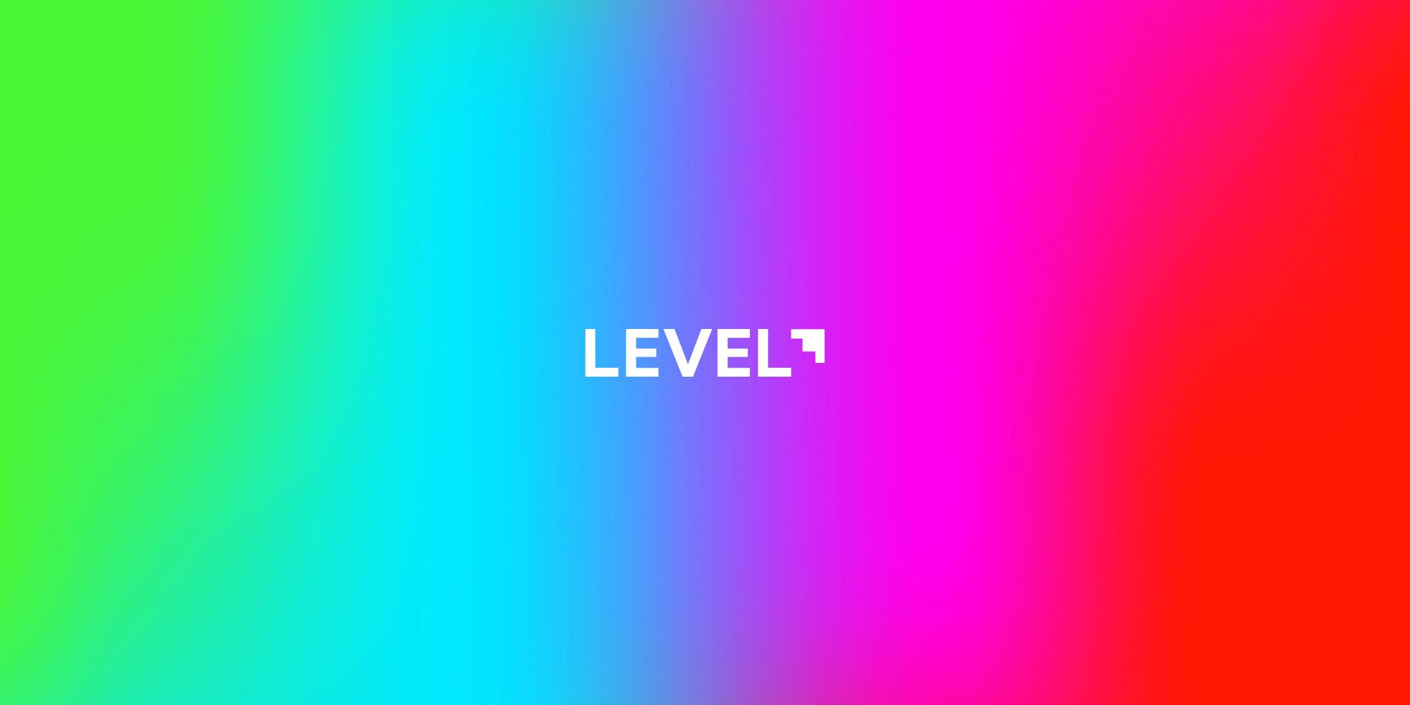 Level-Blends_Thumb_4